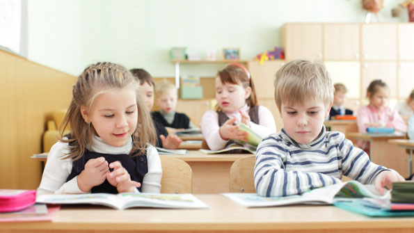shutterstock61258192-young-kids-studying